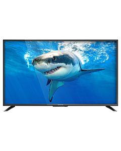 Televizor Sencor SLE 50US400TCS