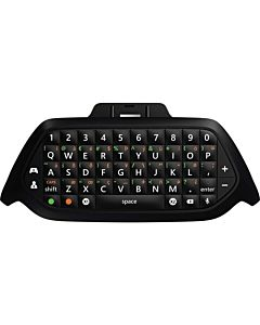 Microsoft Official Xbox One Chatpad