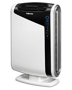 Fellowes - air purifier large AeraMax(TM) DX95 - up to 28 sqm