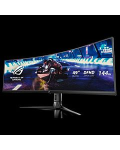 "Monitor 49"" Asus XG49VQ"