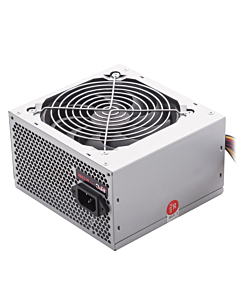 Sursa RPC 55000AB, 550W, Ventilator 12cm, Protectii OCP / OVP / UVP / SCP / OPP
