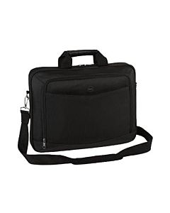 Geanta laptop Lite Business, 16'', Nylon