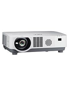 Videoproiector Nec P502hl-2, Full HD, 5000AL, DLP