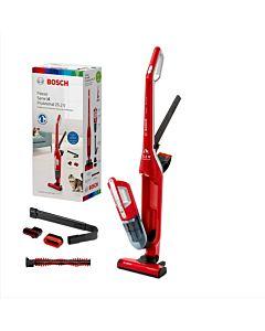 Aspirator Bosch BBH3ZOO25