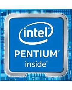 Intel Pentium G5400T, Dual Core, 3.10GHz, 4MB, LGA1151, 14nm, 35W, VGA, TRAY