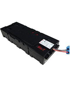 Acumulator UPS APC RBC116