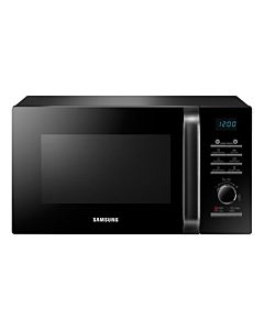 Microwave oven Samsung MS23H3115FK