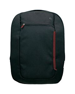 """Rucsac laptop Belkin F8N159eaBR, Slim, 17"""", Negru"""