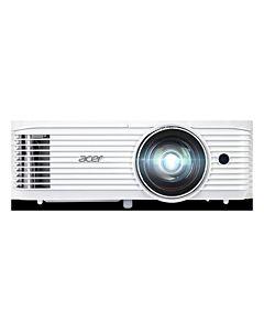 Videoproiector Acer S1386WH WUXGA 3600 lumeni