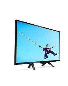 Televizor LED Smart Philips, 80 cm, 32PHS5302/12, HD