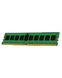Memorie Kingston 16GB DDR4 2666MHz