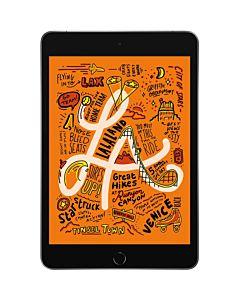 Apple iPad mini 5, 64GB, Wi-Fi, Space Grey