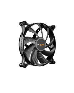 Ventilator PC be quiet! Shadow Wings 2, 140mm, PWM