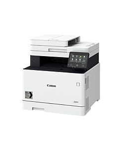 Canon Mf742cdw A4 Color Laser Mfp