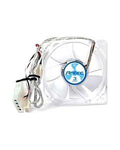 Ventilator PC Antec TriCool, 120mm