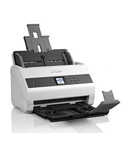 Scaner Epson WorkForce DS-870, A3
