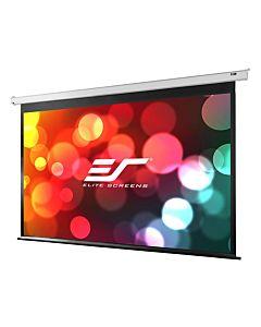 Ecran Proiectie Elitescreens 251 X 335cm
