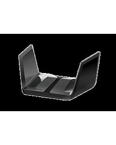 Netgear AX6000 Nighthawk AX8 8-Stream WiFi Router new 802.11ax (RAX80)