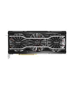 GAINWARD GeForce RTX 2080 SUPER Phantom, 8GB GDDR6, 3xDP, HDMI, USB-C