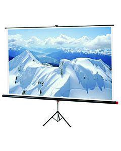 Ecran de proiectie Sopar Superior 240cm x 200cm