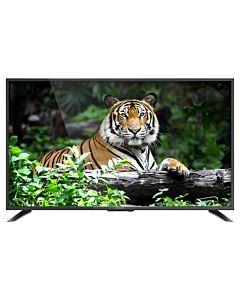Televizor Sencor SLE 55U02TCS