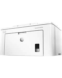 Imprimanta HP LaserJet Pro 200 M203dw