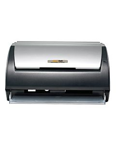 Scanner Plustek SmartOffice PS3060U
