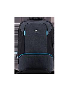 Ac Predator Hybrid 15.6 Backpack Bk