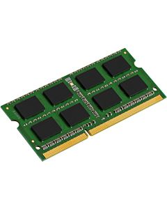 Memorie Kingston 4GB, 1600MHz, DDR3 Non-ECC CL11 SODIMM
