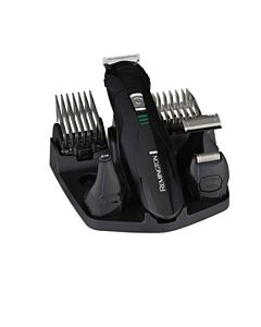Hair clipper Remington PG6030