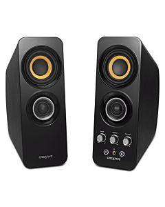 Creative speakers T30 Wireless, Bluetooth, NFC
