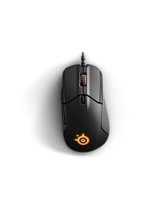Mouse Gaming SteelSeries Rival 310