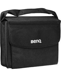 Geanta transport BenQ pentru proiector MX MS MW