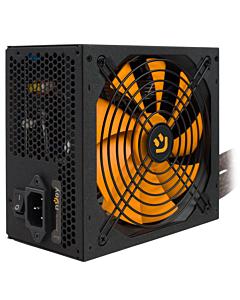 Sursa nJoy Woden 750, 750W Real Power, PFC Activ, 80 Plus Gold
