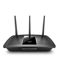 Router Wireless Linksys EA7300 Max-Stream AC1750 Gigabit LAN+WAN MU-MIMO Dual-band USB3.0
