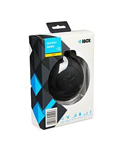 I-BOX NEMO bluetooth vorbitor, Rezistent la apa