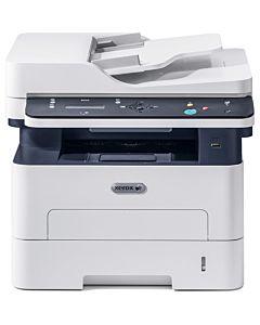 Xerox B205V_NI Mono Laser Mfp