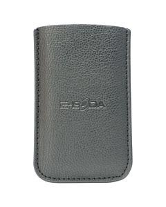 E-Boda Husa protectie tip Pouch Black Universala 7.9 inch