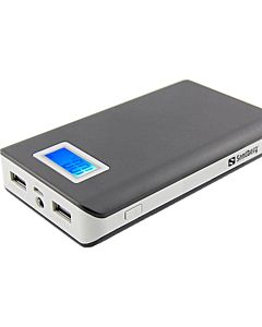 Power bank Sandberg 12000mAh