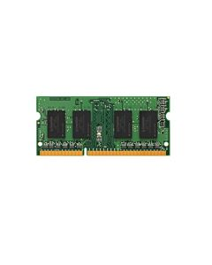 Memorie Kingston 16GB SODIMM, DDR4, 2400MHz, CL17, 1.2V, ECC