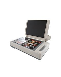 Scanner Plustek OpticPro A320L