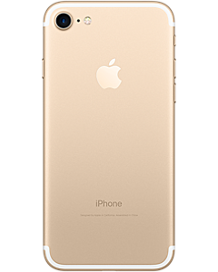 Apple iPhone 7 128GB Auriu