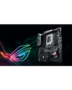 Placa de baza Asus ROG STRIX X399-E GAMING, DDR4, EATX