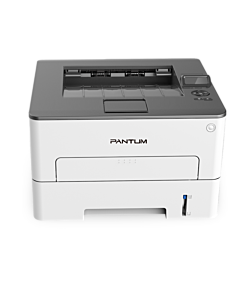Abonament Print Pantum P3010DW, A4, 30ppm, Monocrom, Duplex, Retea, WIFI, NFC