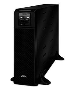 APC Smart-UPS SRT online dubla-conversie 5000VA / 4500W