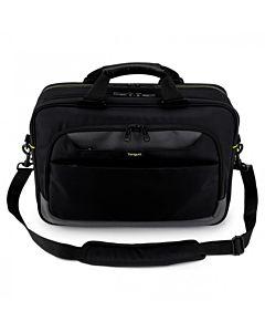 Geanta Laptop Targus TCG470EU CityGear 15-17.3 Black