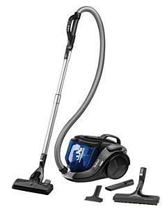 Vacuum cleaner Tefal TW6951