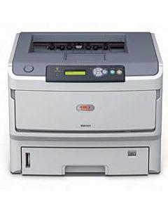 Imprimanta laser OKI B840dn