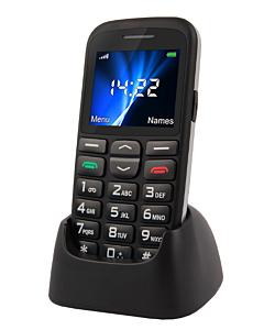 Mobile Phone VERTIS 2210 EASY