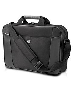 Geanta Laptop HP Essential Top Load, H2W17AA